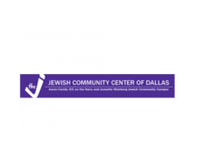 The Jewish Community Center of Dallas
