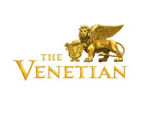 The-Venetian-Casino