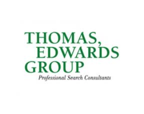 Thomas Edwards Group