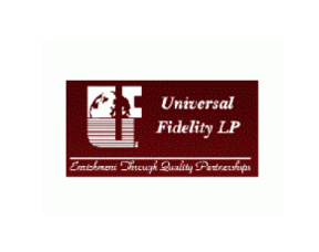 Universal Fidelity
