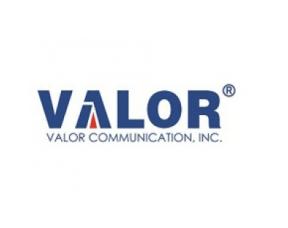 Valor Communication