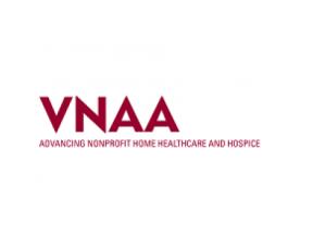 Visiting Nurse Association of America