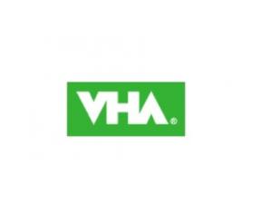 Voluntary Hospitals of America (VHA)