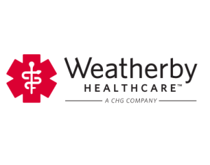 Weatherby-Healthcare