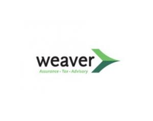 Weaver, LLP