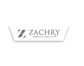 Zachry Hospitalilty