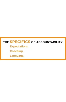 The Specific of Accountability